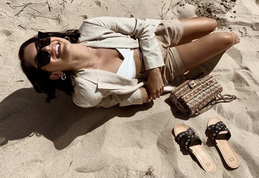 Zoom sur Zara : toutes les pièces qu'il vous faut pour les vacances
