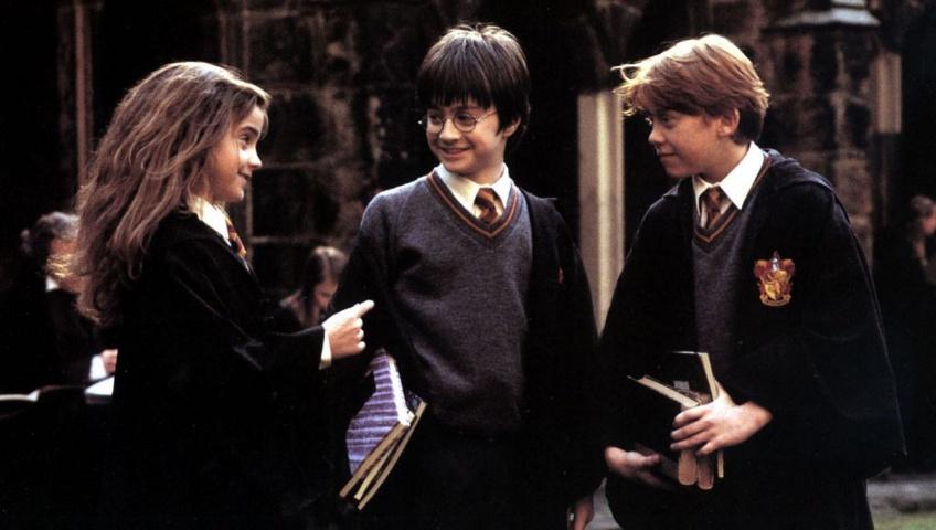 Les plus grosses incohérences entre les films Harry Potter et les livres