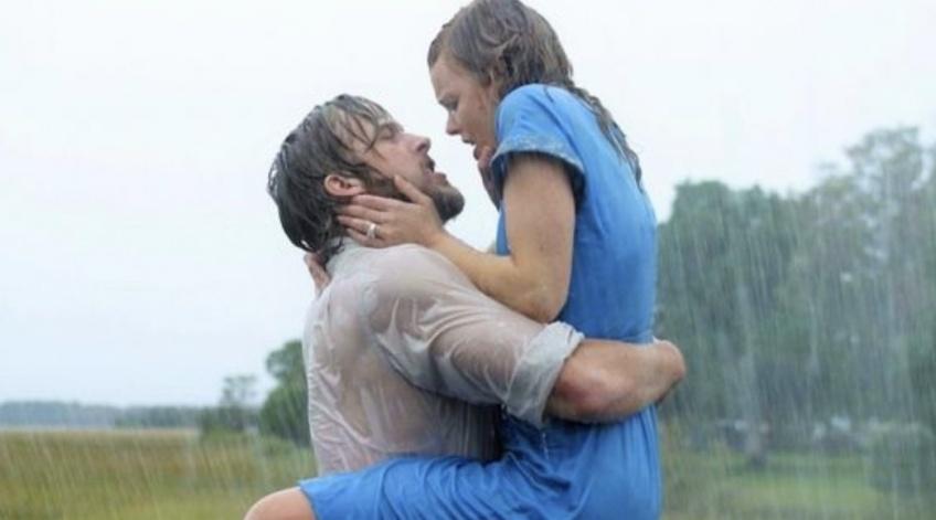 Les vraies scènes les plus romantiques des films dont on ne parle pas assez