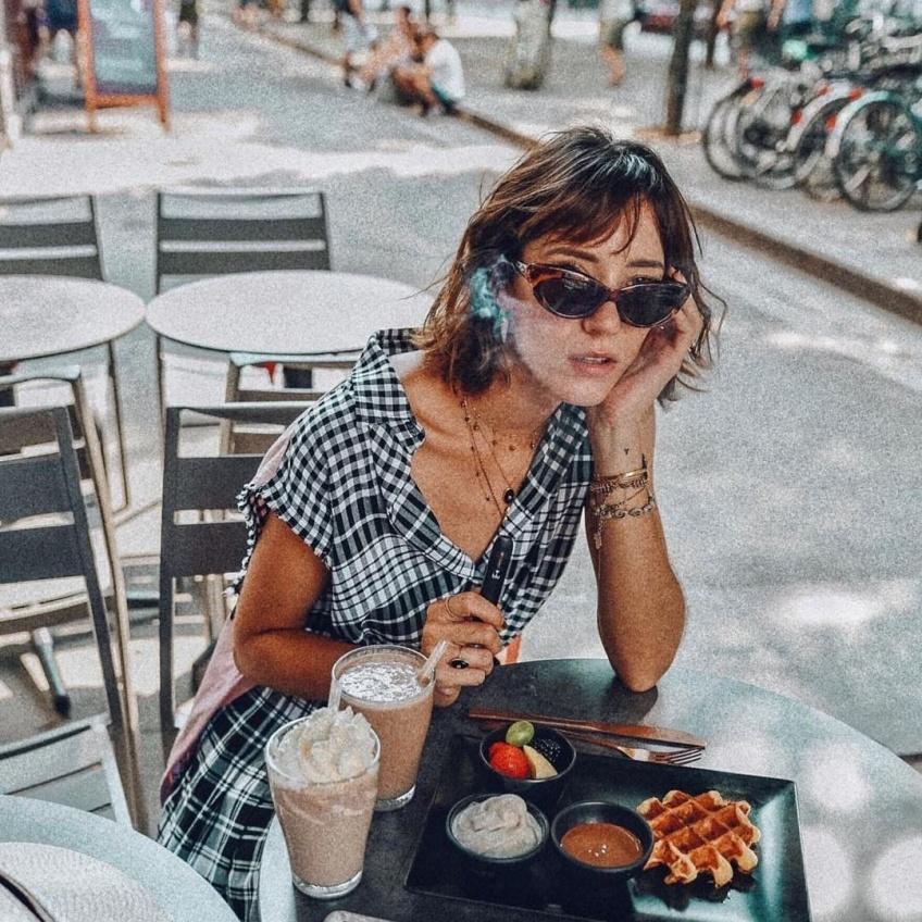 myBlu : l'alternative fraîche à vapoter que vous avez essayée puis adoptée