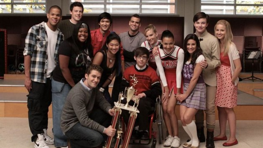 La série Glee est-elle maudite ? Retour sur les tragédies qui ont touché la série