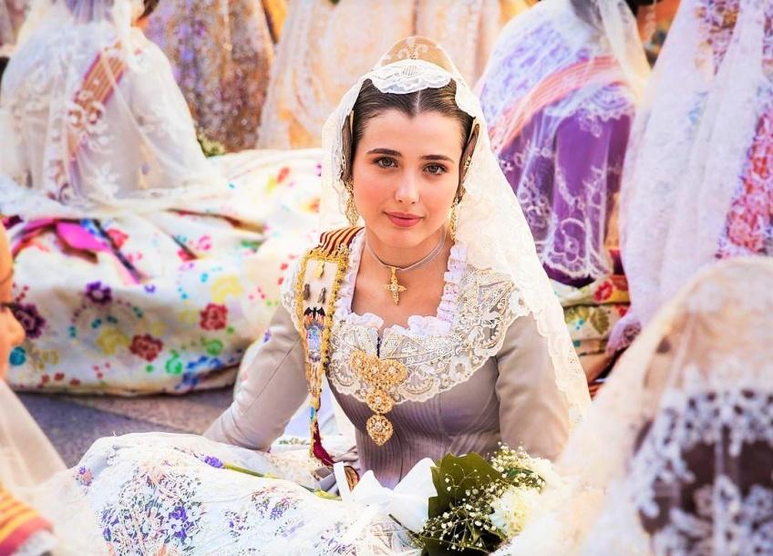 The Altas of Beauty, le projet d'une photographe qui montre la diversité des beautés !