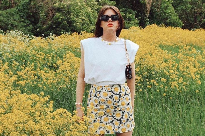 Les 5 meilleurs sites de vêtements en ligne qui pourraient presque détrôner Zara !
