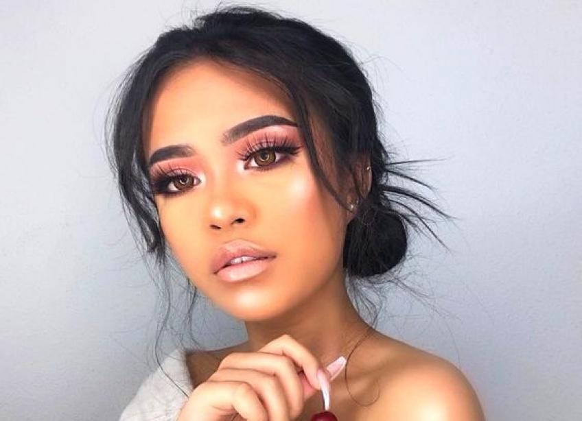 10 tendances make-up que l'on va voir partout à la rentrée !