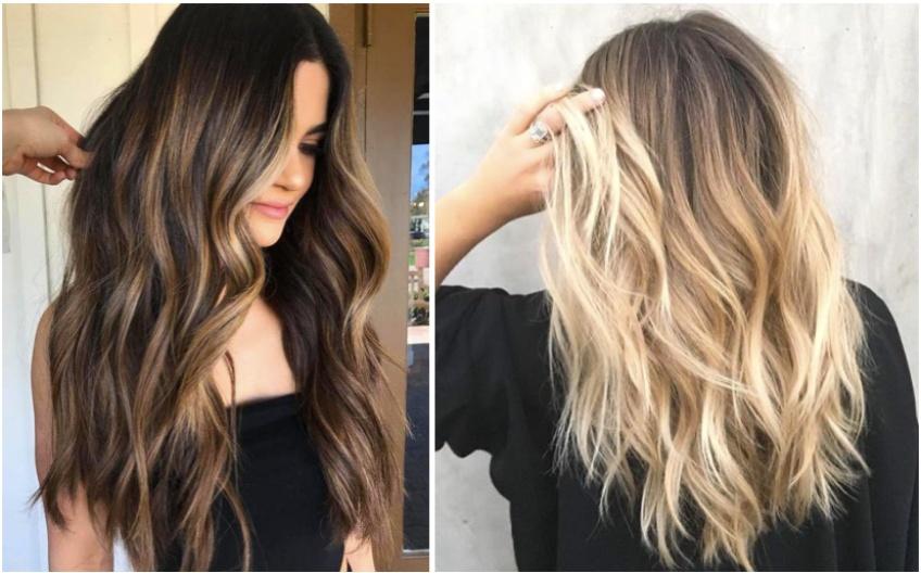 Ces erreurs beauté que nous faisons toutes en nous lavant les cheveux !