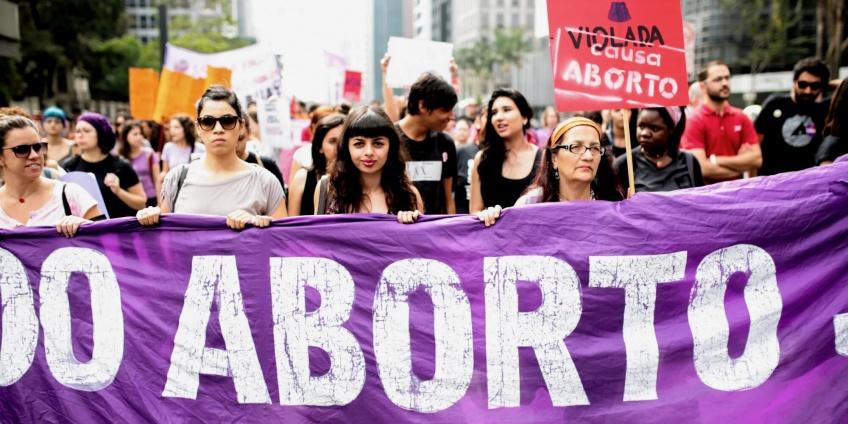 avorter