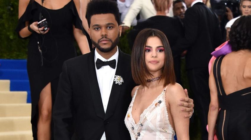 Amour de Stars : Tous les hommes de la vie de Selena Gomez !