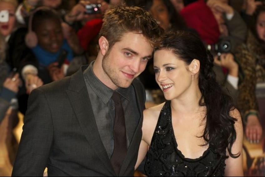 Ces couples de stars mythiques qui nous ont brisé le coeur quand ils se sont séparés