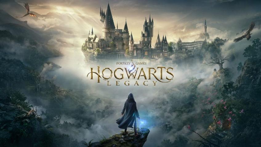 'Hogwarts Legacy' : Le nouveau jeu Harry Potter pour 2021