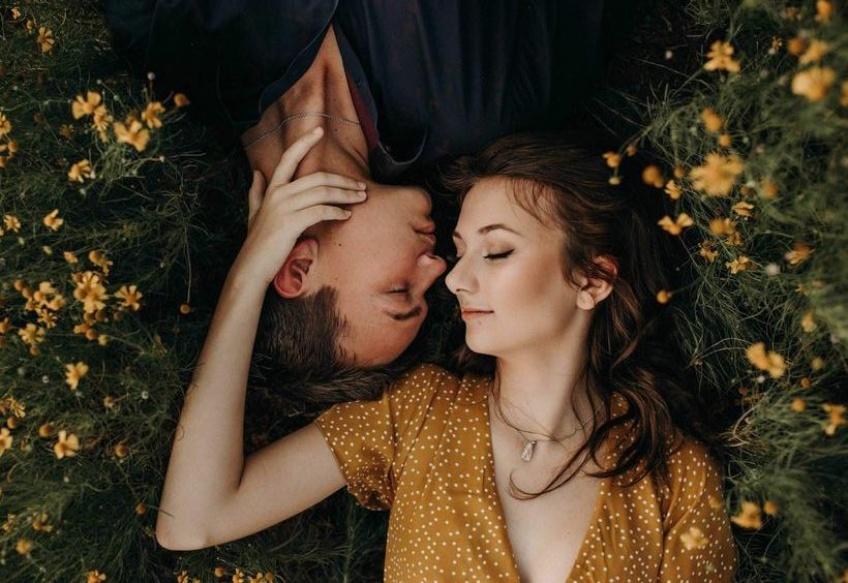 compatibilité balance, relation de couple, amour