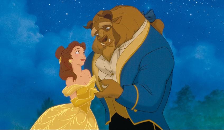 La Belle et la Bête : Les 10 détails cachés que vous n'aviez pas remarqués !