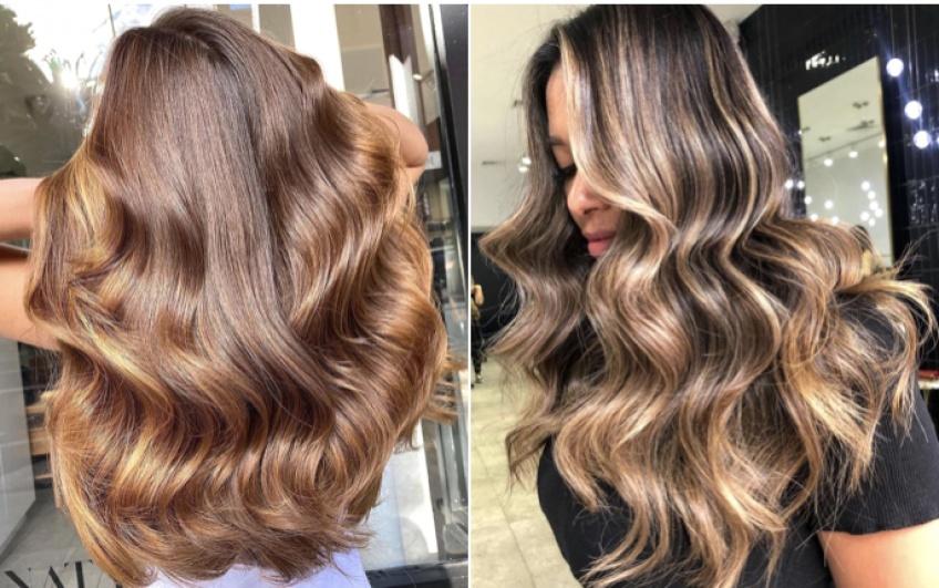 Ces 10 astuces à absolument connaître avant de teindre vos cheveux vous-même !