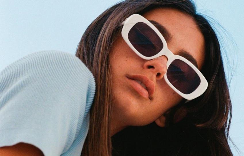 Instant Découverte #170 : Rendel, la marque de lunettes de soleil pour voir la vie en rose !