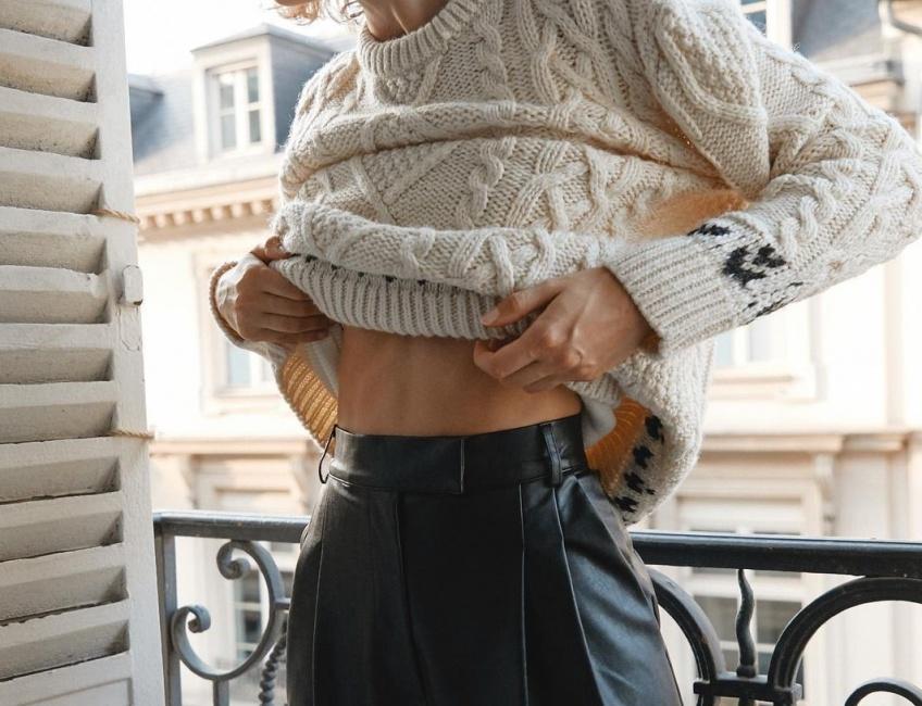 La Mode de Demain #1 : 5 marques à connaître pour commencer son dressing responsable !