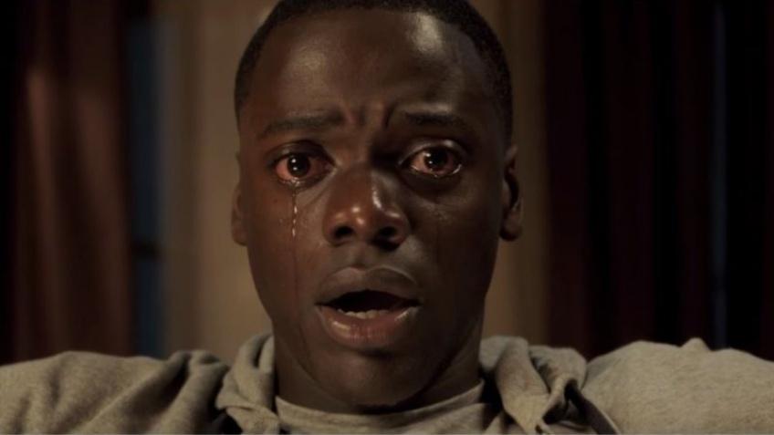 Pause Popcorn : 15 films d'horreur à voir sur Netflix qui vont vous donner des frissons !