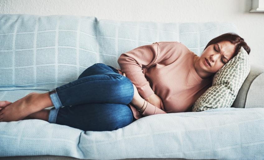 L'endométriose va être enseignée aux étudiants de médecine de 2ème cycle