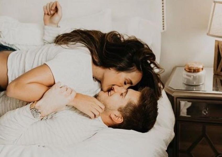 Sex-ban : les couples ne vivant pas ensemble sont privés de sexe au Royaume-Uni