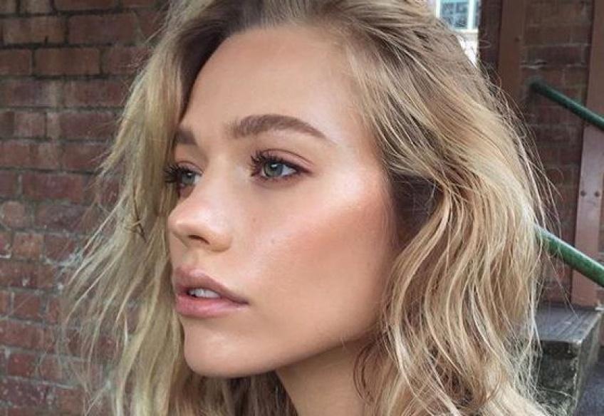 Beauty Fails #3 : 10 erreurs beauté qui vont boucher vos pores