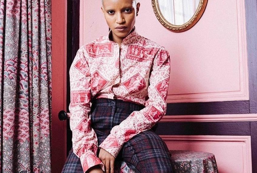 La Mode de Demain #2 : 5 marques tendance et made in France à connaître !