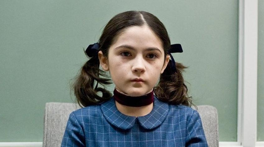 Esther : l'héroïne terrifiante est de retour dans un nouveau film d'horreur prequel !