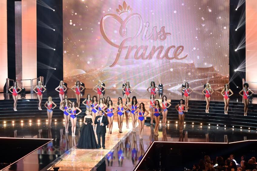 L'élection de Miss France 2021 annulée à cause du coronavirus ?