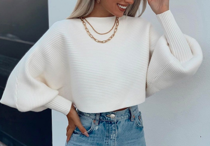 Zoom sur Zara : Les pièces à shopper qu'on aimerait porter avant l'hiver