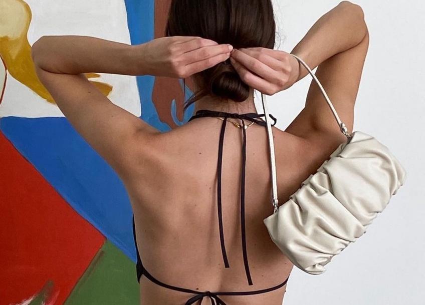 Les 8 marques de sacs à main à connaître pour trouver le prochain sac que l'on va vous envier !