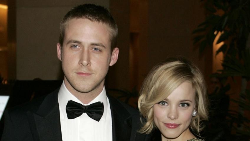 Amour de Stars : Toutes les femmes qui ont partagé la vie de Ryan Gosling
