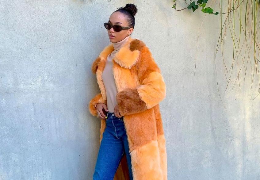 Les manteaux à adopter pour passer la saison au chaud !