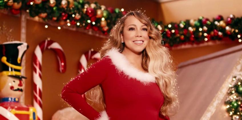 Les chansons de Noël pourraient être dangereuses pour notre santé mentale