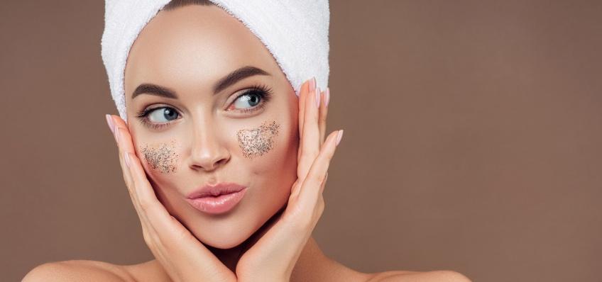 40 produits de beauté pour prendre bien soin de sa peau !