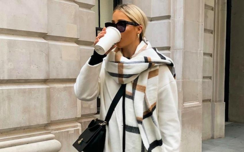 Zoom sur Zara : les pièces de la nouvelle collection à adopter pour un hiver tendance au chaud !