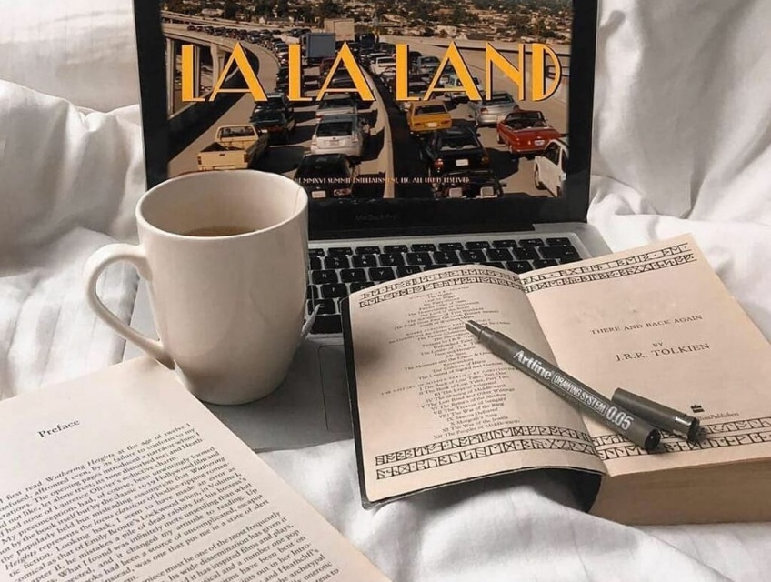 'Silences' : le livre qui donne une envie de rêver pile à l'heure des fêtes de fin d'année !