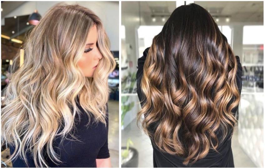 5 astuces pour avoir des cheveux plus longs !