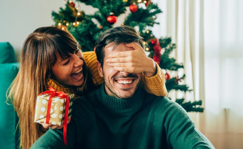 Le guide parfait pour construire sa Hot(te) liste de Noël sur AliExpress