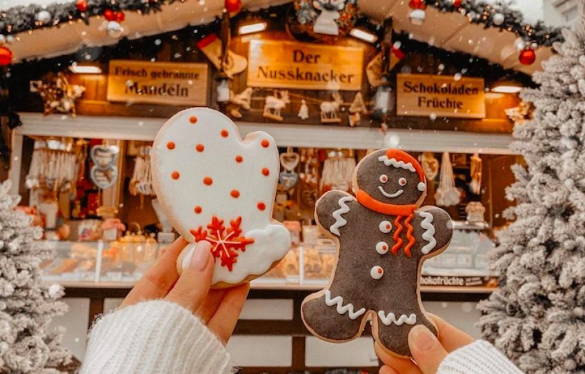 Les meilleures idées cadeaux à petits prix pour gâter ses proches sans nuire à son budget !