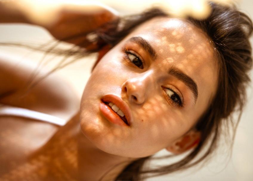 6 conseils beauté délivrés par une experte NOCIBÉ