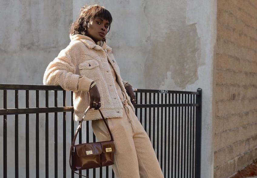 Zoom sur Zara : Les pièces parfaites pour allier confort et style cet hiver !