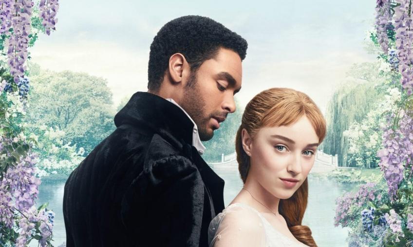 'La Chronique des Bridgerton' : Netflix confirme officiellement la saison 2 !