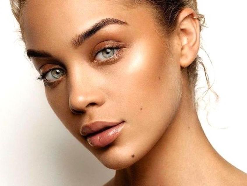 Testés et Approuvés #5 : 10 produits pour détoxifier sa peau, à l'intérieur et à l'extérieur !
