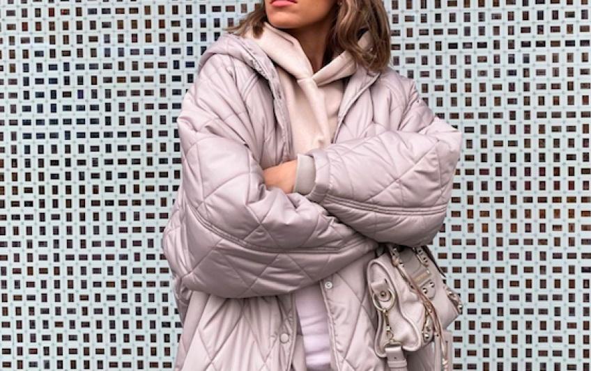Astuces mode : comment affronter le froid de l'hiver avec style ?