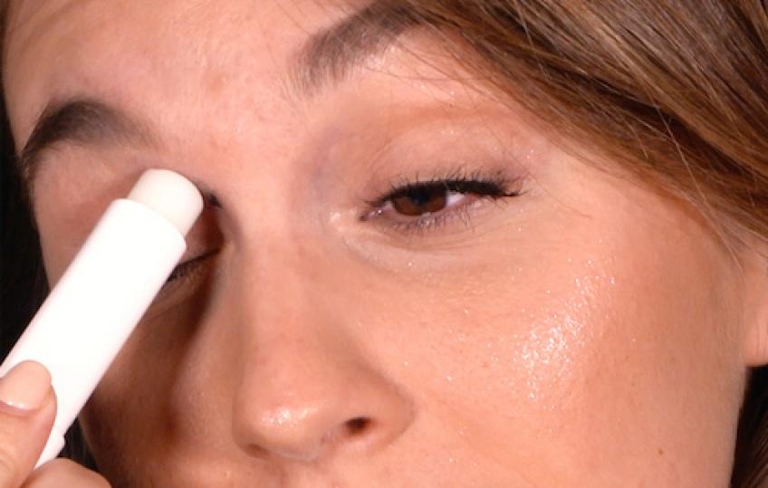 Beauty Tips #1 : Les astuces insoupçonnées à réaliser avec son baume à lèvres !