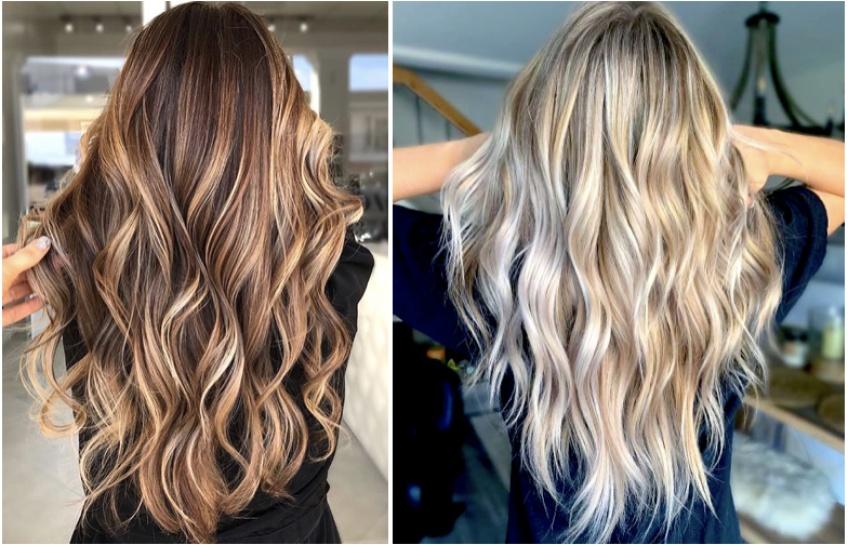 10 façons d'avoir les cheveux encore plus longs !