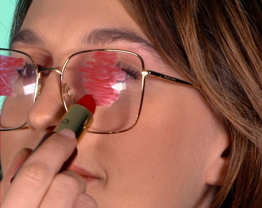 Beauty Tips #2 : Ces façons de détourner l'utilisation principale de vos produits beauté !