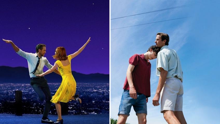 Pause Popcorn : découvrez le top des meilleurs films de la décennie 2010-2020