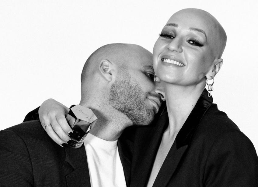 L'amour engagé : ces trois couples nous racontent jusqu'où ils iraient par amour avec YSL Beauté