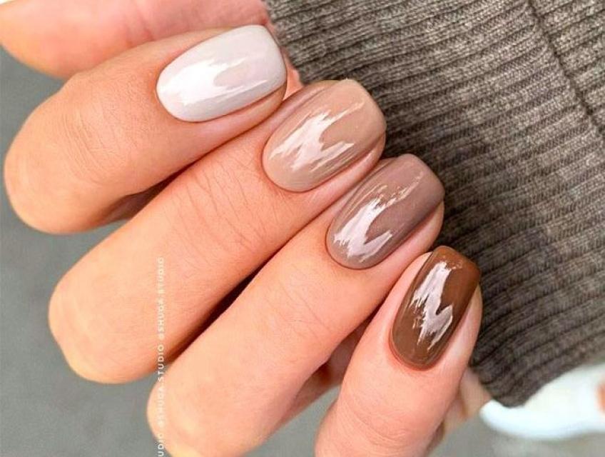 10 erreurs beauté qui peuvent être fatales pour vos ongles !