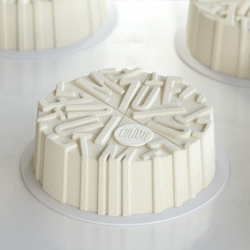 Food : On a goûté le gâteau incontournable de l'hiver !