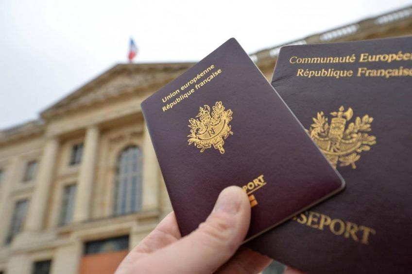 Covid-19 : le Danemark et la Suède mettront bientôt en place les passeports vaccinaux