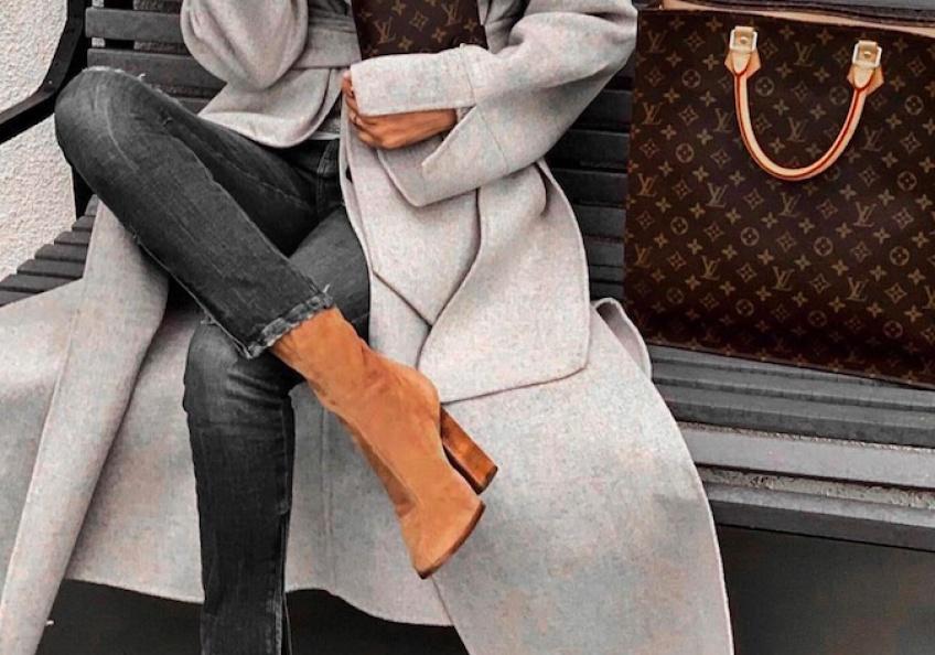 #Shoesday : les plus belles bottines à talons à moins de 100€ qui nous font craquer